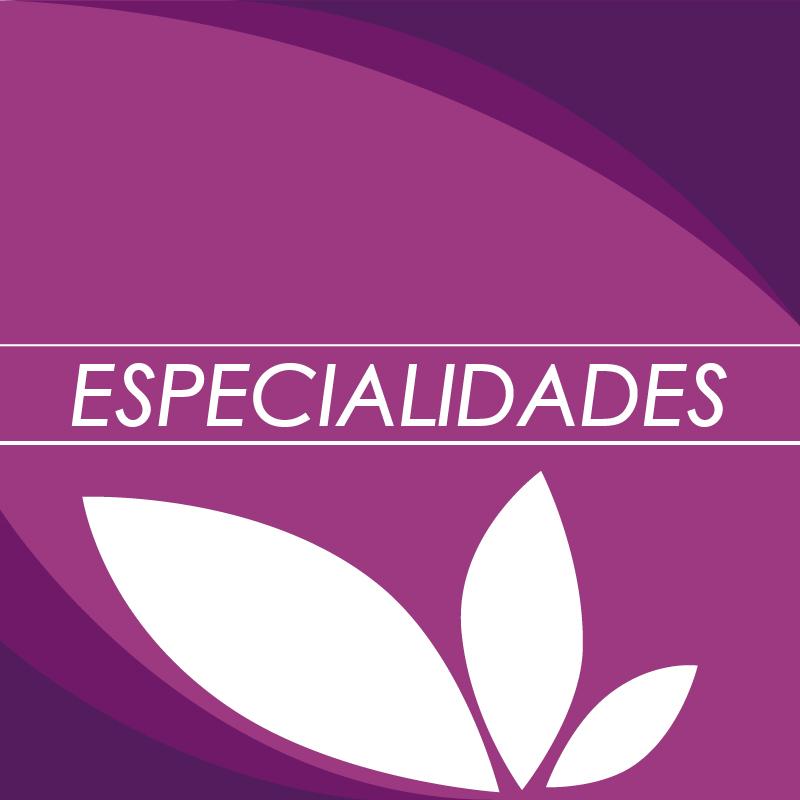 pagweb-gesys-seccion_produtos-9especialidades_categoria
