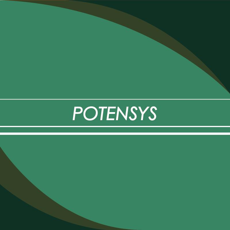 pagweb-gesys-seccion_produtos-5potensys_categoria
